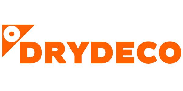 drydeco-orange_600x300