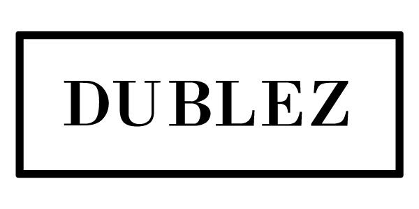 dublez_logo_600x300
