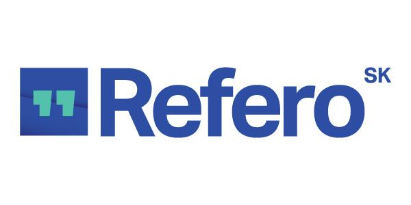 refero_logo_600x300